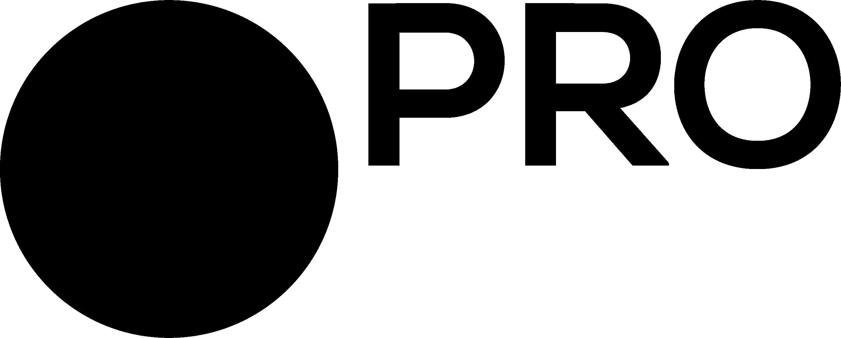 360PRO